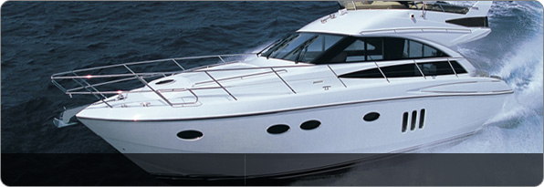 Marine Pleasure Craft - Diesel Fuel Polishing